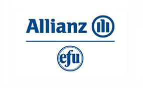 Allianz EFU Health Insurance Limited