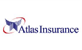Atlas Insurance Limited